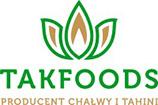 Tak Foods
